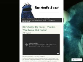 theaudiobeast.wordpress.com