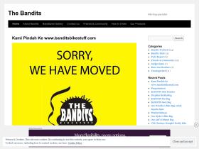 thebanditstuff.wordpress.com