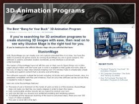 thebest3dsoftware.org