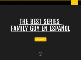 thebestseries.weebly.com