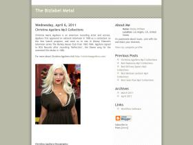 thebizlabel-metal.blogspot.com