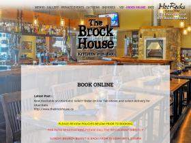 thebrockhouse.ca