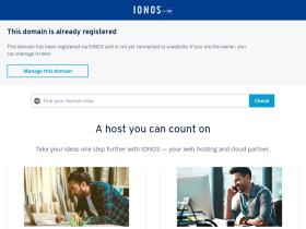 thebusinessreview.org