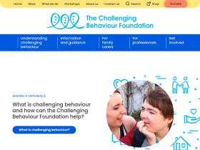 thecbf.org.uk