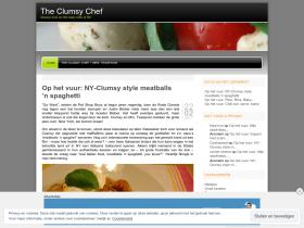 theclumsychef.wordpress.com