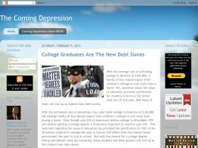thecomingdepression.blogspot.co.nz