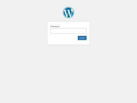 thecompass.org
