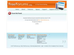 thecoterie.freeforums.org