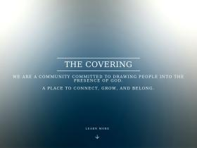 thecoveringchurch.org
