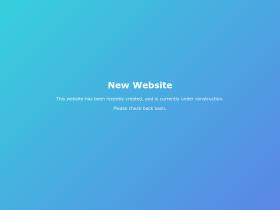 thecreativeheads.co.uk