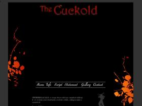 thecuckoldmovie.com