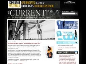 thecurrent.scotsman.com