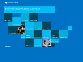 thedambusters.org.uk