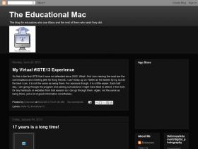 theeducationalmac.blogspot.com