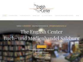 theenglishcenter.at