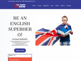 theenglishcentre.it