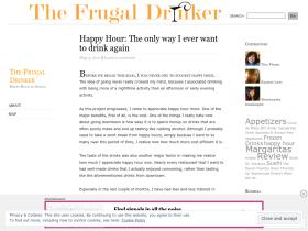 thefrugaldrinker.wordpress.com