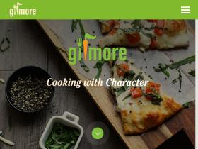 thegilmorecollection.com
