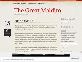 thegreatmaldito.wordpress.com