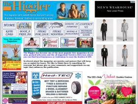 thehiggler.co.uk