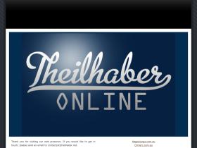 theilhaber.net