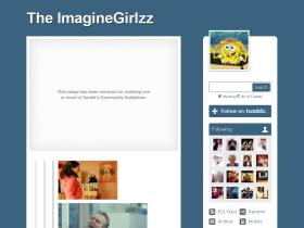 theimaginegirlzz.tumblr.com