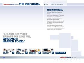 theindividualflyer.co.uk