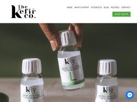 thekefircompany.co.nz