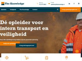 theknowledge.nl