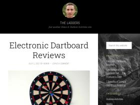 theladders.co.uk