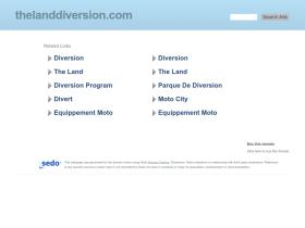 thelanddiversion.com