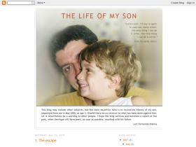 thelifeofmyson.blogspot.com