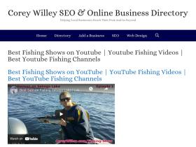 themainebladerunners.net