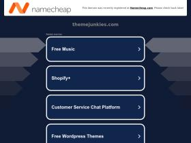 themejunkies.com