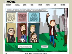 themovie.com.pl