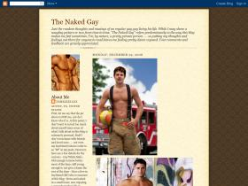 thenakedgay.blogspot.in