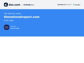 thenationalreport.com