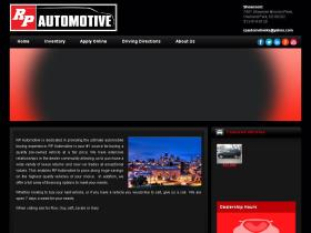 theoldcarstore.net