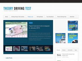 theorydrivingtest.co.uk