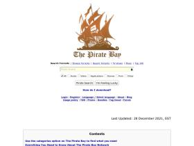 thepirate-bay.org
