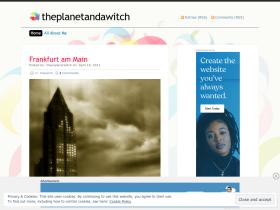 theplanetandawitch.wordpress.com