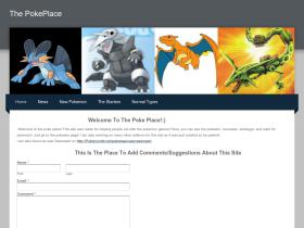 thepokeplace.weebly.com