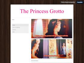 theprincessgrotto.tumblr.com