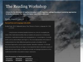 thereadingworkshop.blogspot.com