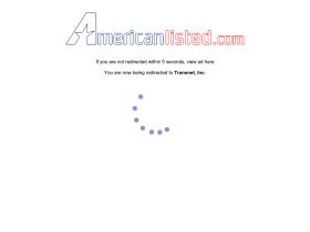 theredbottomspankingclub.co.uk