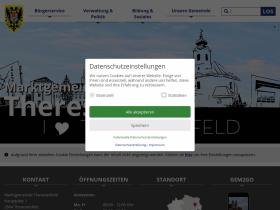 theresienfeld.gv.at