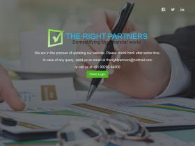 therightpartners.com