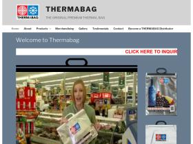 thermabag.com.au