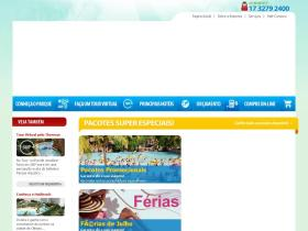 thermastravel.com.br