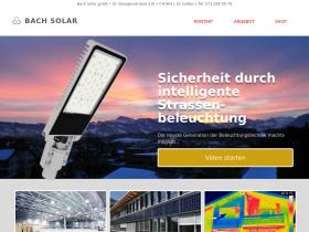 thermografie-bach.ch